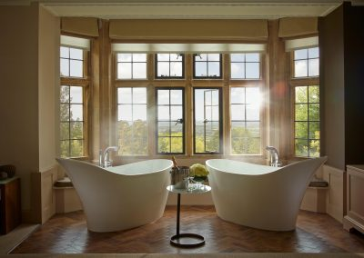 Oak-Baths (1)